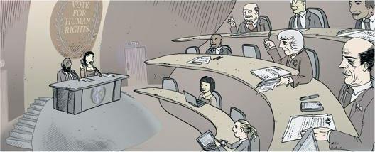 deliberative-school-of-hr
