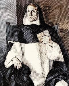 Франсиско де Витория