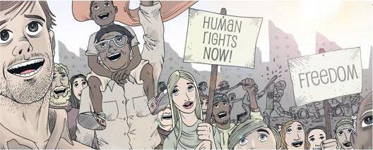 protest-school-of-hr