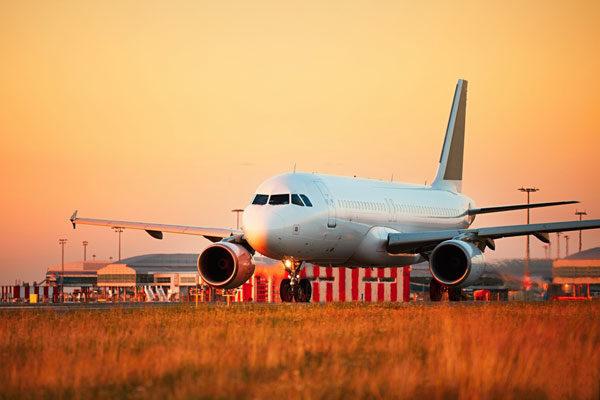 Юрисдикция государств над воздушным пространством и воздушными судами
