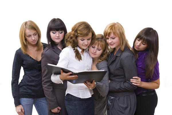 Конвенция о ликвидации всех форм дискриминации в отношении женщин