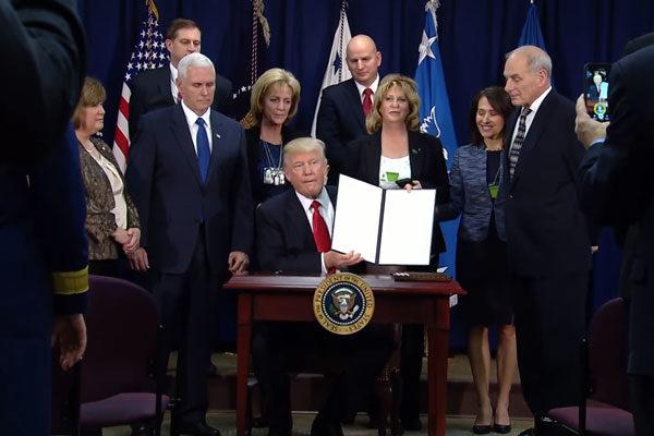 Международные договоры в правовой системе США