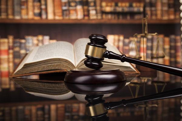 Источники международного права