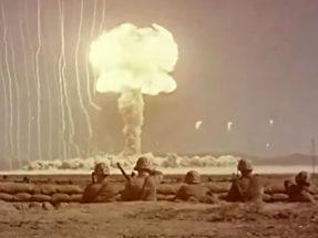 Допустимость применения ядерного оружия в соответствии с международным правом