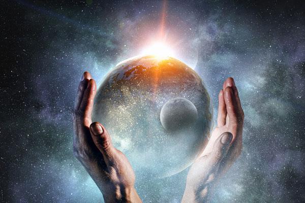 Международно-правовой режим Луны и других небесных те