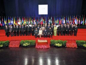 Содружество наций