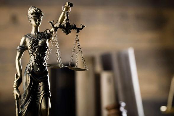 Функции международного права