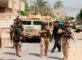 Международный вооруженный конфликт